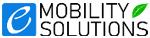 E mobility solutions