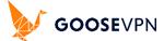 GooseVPN