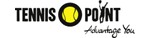Tennis-Point BE