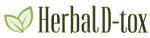 Herbal DTox