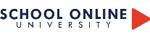 School Online University