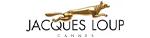 Jacques Loup