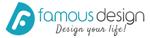 Famous Design
