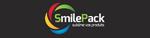 SmilePack