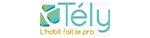 Tely Habit pro