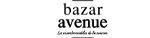 BazarAvenue