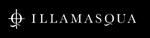 Illamasqua