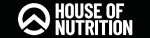 House of nutrition