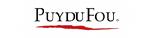 Puydefou