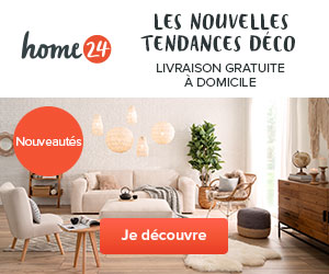 Home24 BE cashback