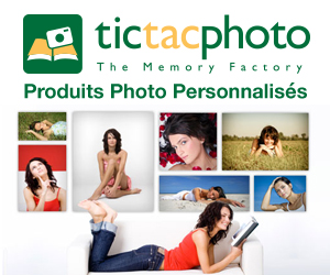 TicTacPhoto cashback