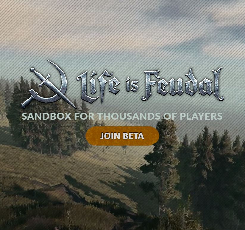 Life is Feudal cashback