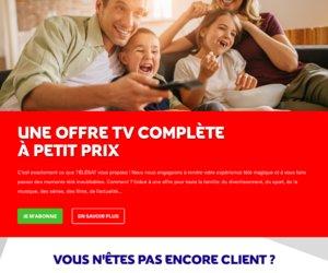 TéléSAT cashback