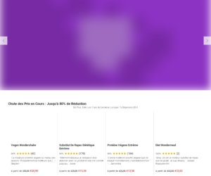 The Protein Works cashback