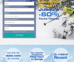 Snowrental cashback