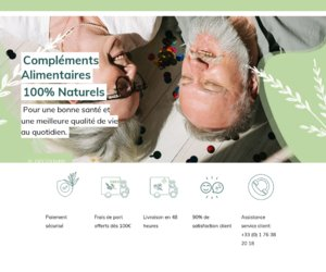 Perfect Health Solutions cashback