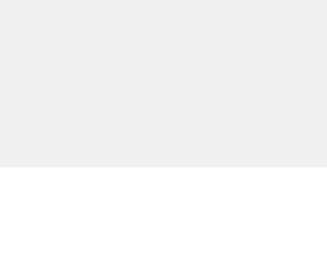 Cdiscount cashback