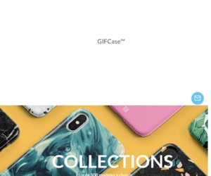 Casecompany.paris cashback